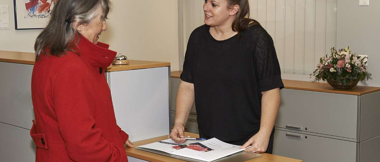 Raccomandazioni per i salari economia domestica ti for Domestica in svizzera